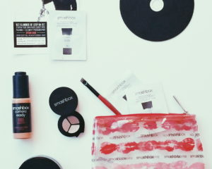 Smashbox Photo Event: Smashbox, Pro-Makeup, + Photo Shoot