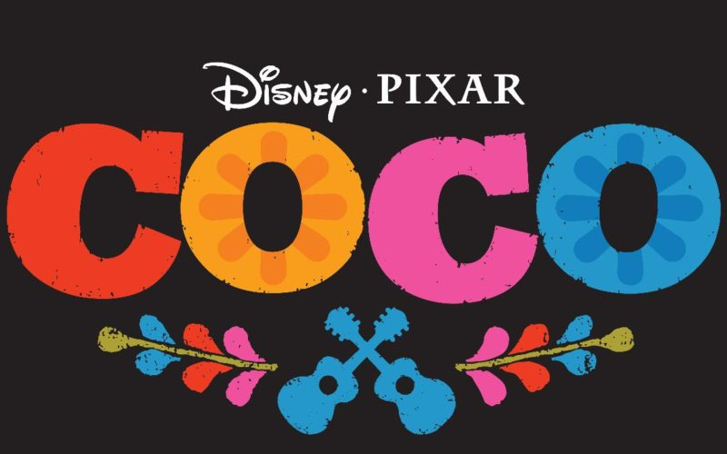 Mexico's Reverence for Death Humanized by Disney Pixar's Coco
